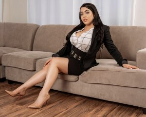 Sienna escort in Jurupa Valley CA
